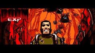 Doom Eternal Xp 1.5 and it's features