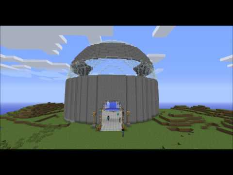 Minecraft 1.5.2 - 1.7.2 - 1.7.4 -1.7.9 Server IP [Hunger Games] [Games] [No-Lag]