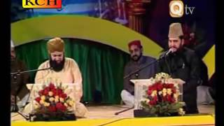 Download saf l mlok || Kallam Main Muhmmad Bakhsh || owais qadri & syed Sadaqat 3Gp Mp4