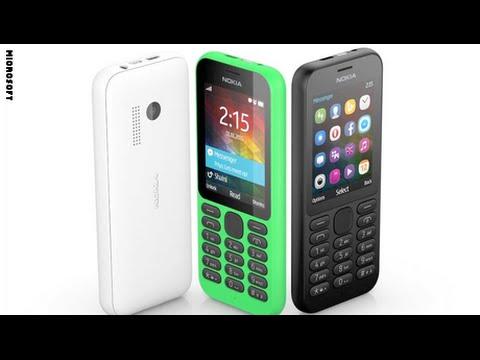 أرخص هاتف ذكي في العالم
