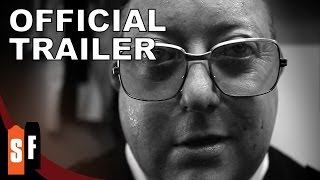 Download The Human Centipede 2 (2011) Official Trailer #1 Horror Movie 3Gp Mp4