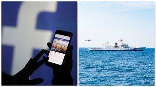 Góc nhìn về vấn đề biển Đông hiện nay, giới trẻ nên phản ứng thế nào trước thời cuộc?