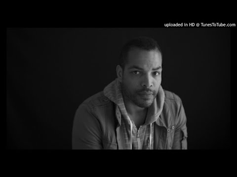 Ep 511: Reinaldo Marcus Green Segment (MONSTERS AND MEN)