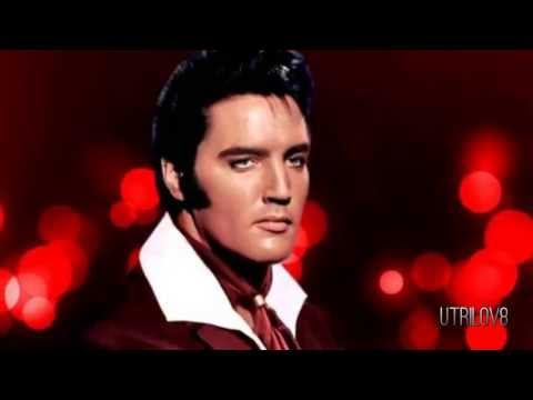 Elvis Presley - Thats When Your Heartaches Begin