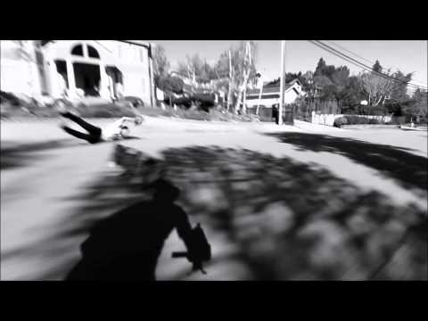 JSM Skateboarding: Quentin Gachot Slam Cam