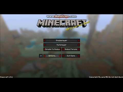 How to download minecraft nodus for any update!!!!!! (link in desc.)