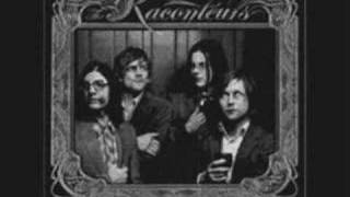 Watch Raconteurs Broken Boy Soldier video