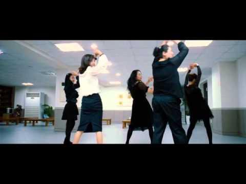 [써니/Sunny] Ending Dance - Film Clip thumbnail