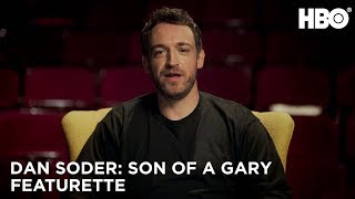 Dan Soder: Son of a Gary (2019) | Spotlight with Dan Soder Featurette | HBO