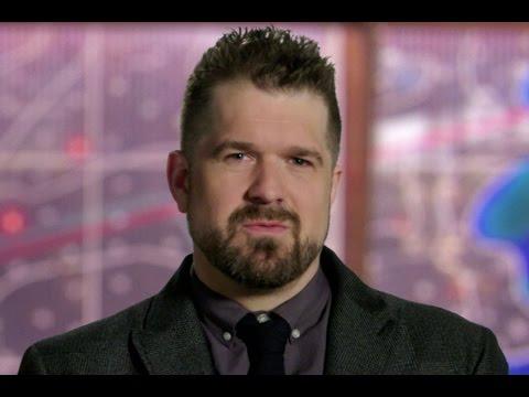 Seth Gordon: BAYWATCH