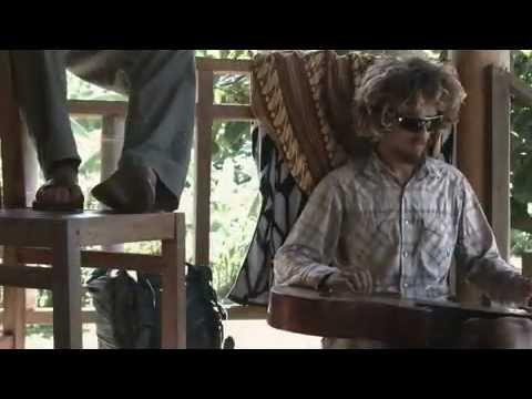 Watch The Drifter (2009) Online Free Putlocker