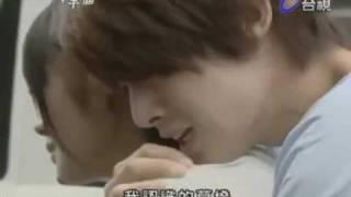 Autumn Concerto Fanmade MV (我爱他 -丁当)