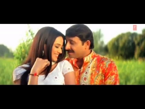 Gori Odhni Tohaar Lasraat Ba(Ae Bhauji Ke Sister)Feat.Manoj...