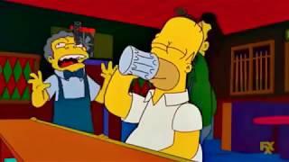 The Beer Review Guy # 374 BEER NUTS original Peanuts
