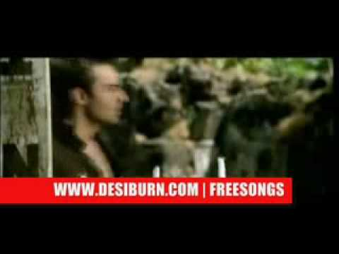 Tere Bina Complete Hq Kal Kisne Dekha video