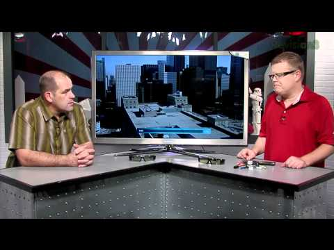 best hdtv reviews 2010 on samsung 8000 review best led hdtv of 2010 dlp 16 26 we review samsung ...