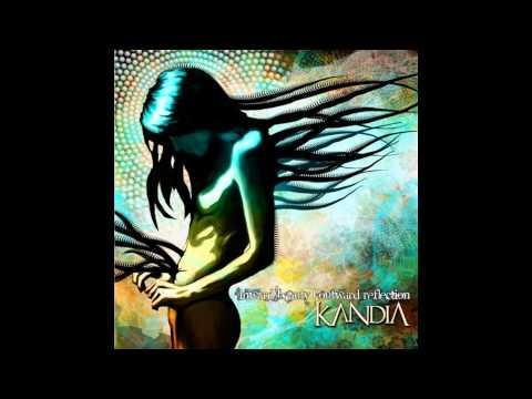Kandia - Hold On To Me