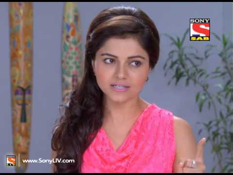 Jeannie Aur Juju - Episode 347 - 6th March 2014 video