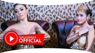 Duo Anggrek Gara Gara Dia Official Music Audio Nagaswara Music