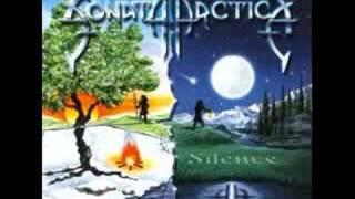 Watch Sonata Arctica Land Of The Free video
