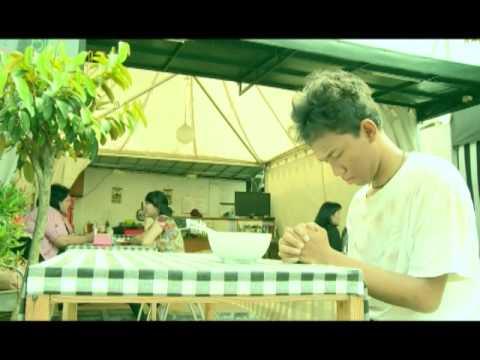 Bela Rasa Semangkuk Mie Rebus (Video Renungan JUMAT AGUNG)
