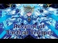 [Elsword] Tactical Trooper Random PVP [After Revamp]