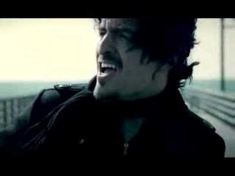Tommy Torres - Pegadito [OFFICIAL VIDEO]