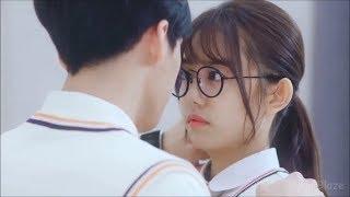 Download Lagu Junyoung and Yoonji [unexpected heroes] Gratis STAFABAND