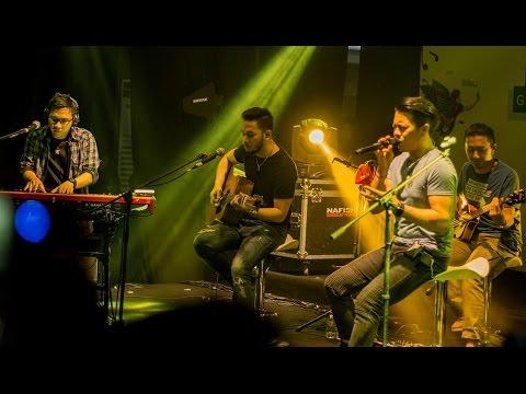 download lagu NOAH Ft. Reza Noah - Reuni Sang Drummer gratis