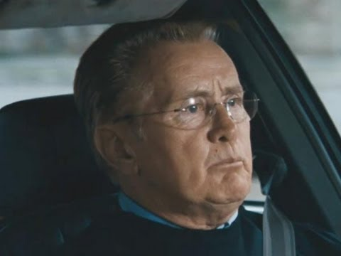 The Way Trailer Official 2011 [HD] Starring Martin Sheen & Emilio Estevez