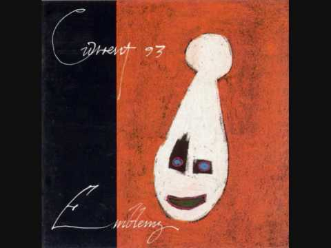Current-93 - A Lament For My Suzanne