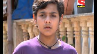 Baal Veer Episode 433 2nd May 2014