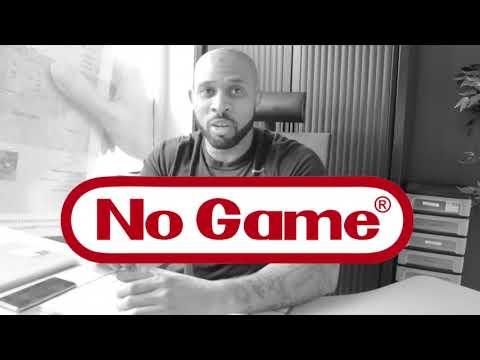 ALINO - NO GAME - SAISON 4 - Episode 12 thumbnail