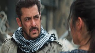 Tiger Zinda Hai 2017 Full Movie   || How  To Watch Online || Complete Method