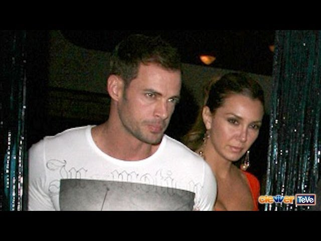 William Levy Se Casa?!