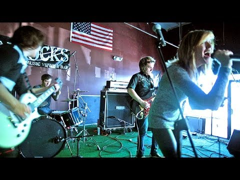 Terabrite Live At The Boondocks! Epic Fail video