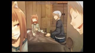 Tonari ni iruyo ED Ver - Ami Koshimizu (Subbed)
