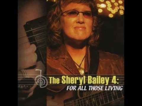 Sheryl Bailey -