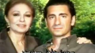 شعری به مناسبت چهارمین سال درگذشت شاهپور علیرضا پهلوی از آقای مسعود صدر