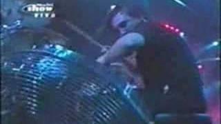 Watch Deftones Say It Aint So video