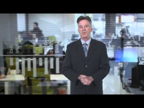 UFX Daily Forex Currency Trading News 21-January-2015