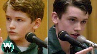 download lagu 10 Children Who Killed Their Own Parents gratis