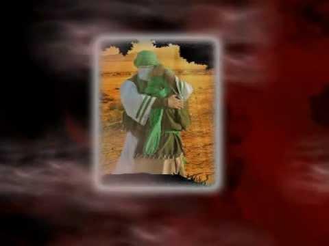 Akbar Tumhe Maloom Hai Kya Mang Rahe Ho.mpg video