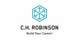 Tour C.H. Robinson's New Chicago Office