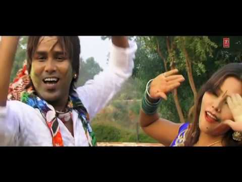 Jan Sagri Daal Ho Devra [ New Holi Video Song 2014 ] Chatkaar Holi [ Bhojpuri Keecharh ] video