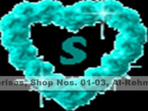 Aapko Samjha Hai Jabse Zindagi   Al Rehmat Enterprises