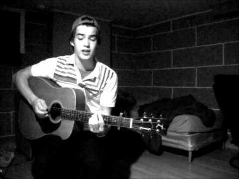 Dany Bedard - Un Ange Qui Passe