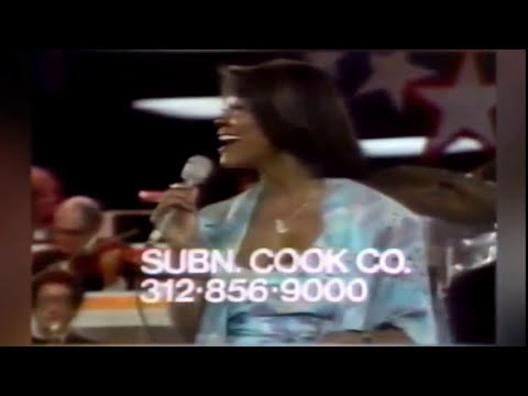 Jerry Lewis Telethon - 1970s Tribute - Frank Sinatra, Dean Martin, Robert Goulet and more