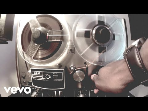 Labrinth - Let It Be (Audio)