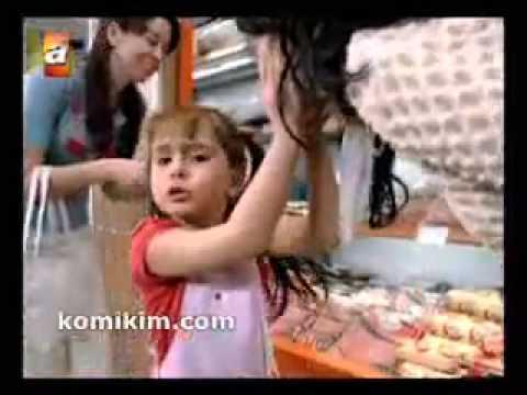 emirin sevdiği reklamlar emirin sevdiği reklamlar